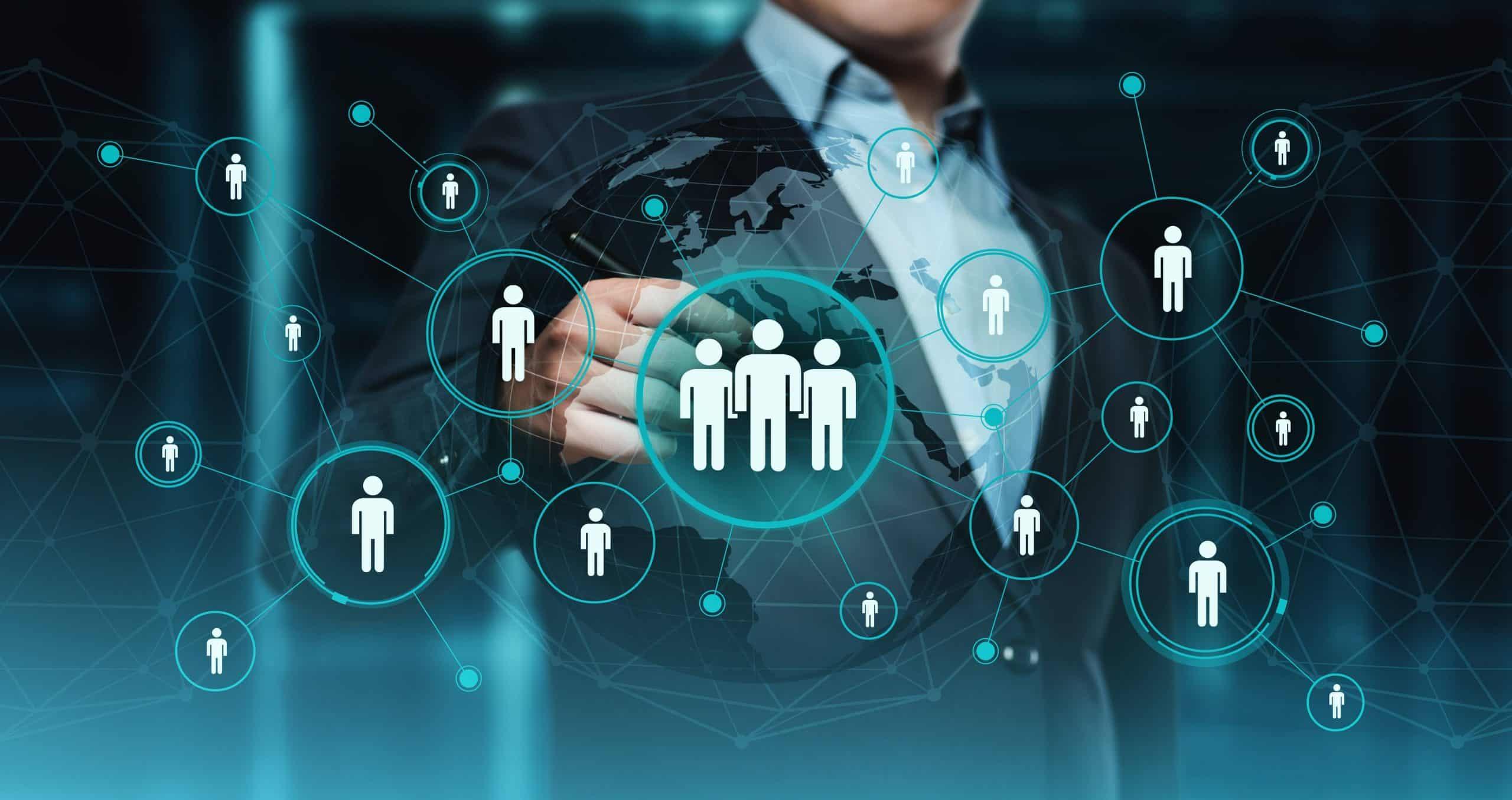 Tập đoàn An Phát Holdings tuyển dụng Chuyên viên R&D phòng Lab
