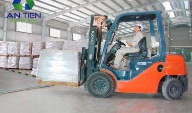 An Tiến Industries trong hàng ngũ doanh nghiệp sản xuất hạt phụ gia lớn nhất Việt Nam