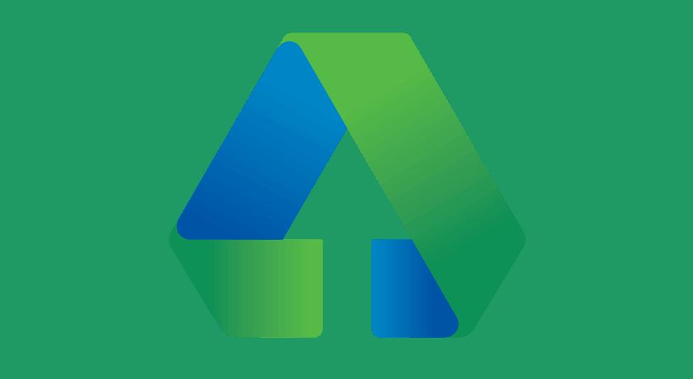 An Phat Bioplastics (AAA): Báo cáo phân tích cổ phiếu AAA của CTCK SSI