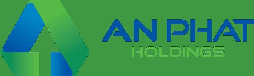 An Phát Holdings