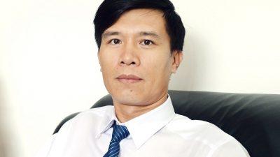 Tổng Giám đốc AAA: An Phát Holdings mua lại toàn bộ chứng quyền là hợp lý