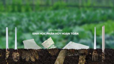 """An Phát Holdings – Doanh nghiệp tiêu biểu góp phần tạo nên """"dấu ấn"""" Việt"""
