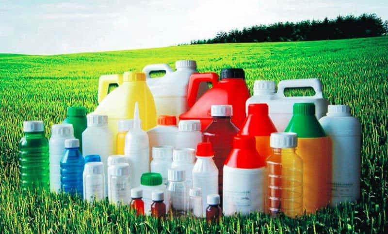 Chai nhựa được thiết kế đa dạng để phù hợp với mọi nhu cầu sử dụng. (Nguồn ảnh: Exportersindia.com)