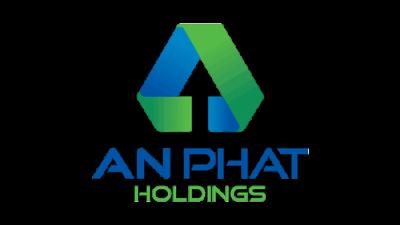 An Phát Holdings trong chương trình Lửa thử vàng - VTV1 ngày 3/5/2020