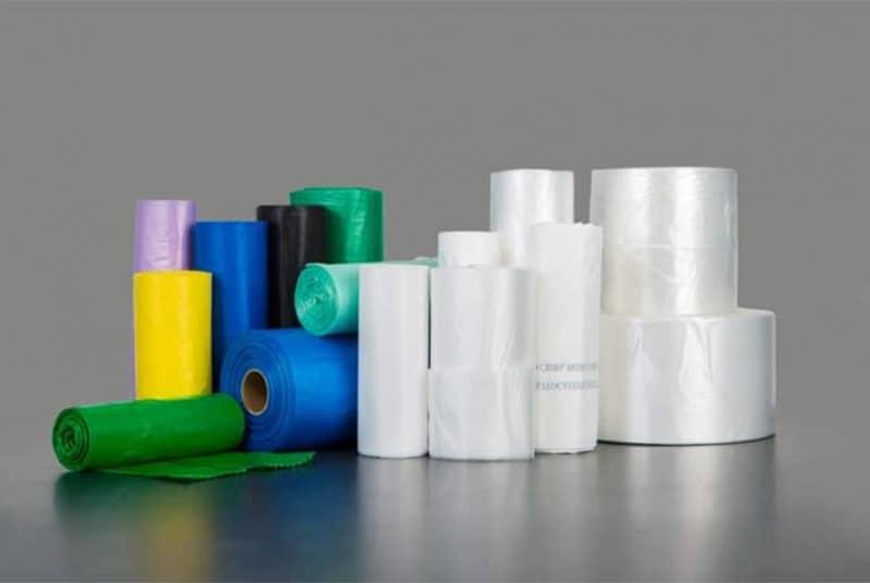 Các sản phẩm bao bì nhựa nguyên sinh của Tập đoàn An Phát Holdings
