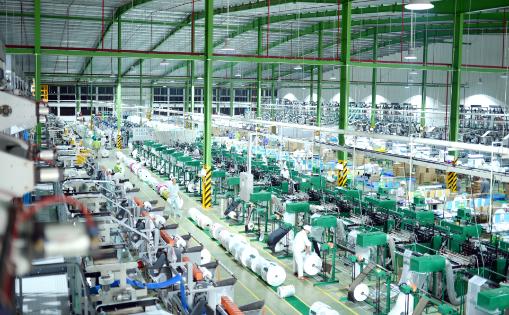 IFC dự kiến đầu tư 20 triệu USD vào An Phát Holdings để xây dựng nhà máy nguyên liệu xanh lớn nhất Đông Nam Á